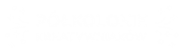 logo_Obszar roboczy 1.png