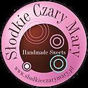 logo_srodek.png