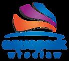 aquapark_wroclaw_logo_gradient_png-01.pn