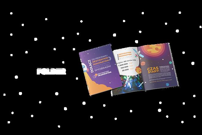 Folder_kosmos_mockup_3.png