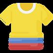 tshirt (1).png