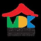 logo[png].png