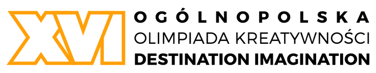 logo_wixa-02.png