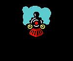 kolejkowo_logo_pion_kolor_poz_rgb.png