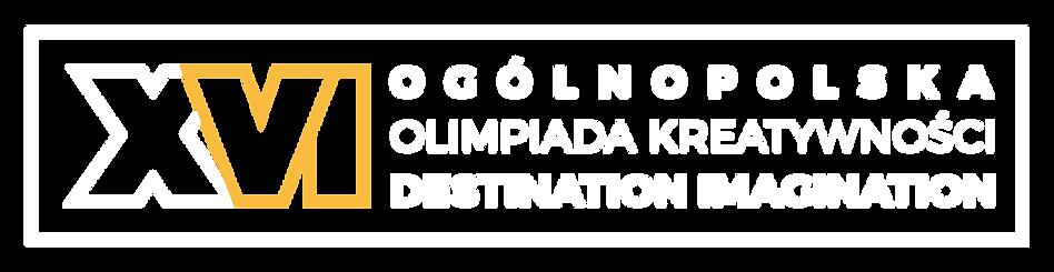 logoXVI-02.png