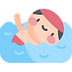 025-swimmer.png