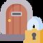 031-locked-door.png