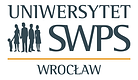 logo_wroclaw_01-01.png
