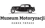 Zamek_Topacz_Muzeum Motoryzacji.png