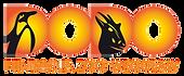 dodo-logo-www-1.png