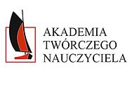 akademia_tworczego_nauczyciela.png