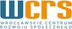 wcrs_logo_1b.png
