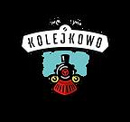 kolejkowo_PNG-01.png