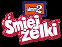 Smiejzelki-logo2018 (1).png