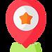 001-pin-map.png