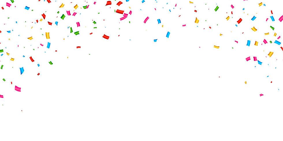 konfetti.jpg