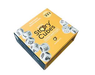 Story Cubes 7.jpg