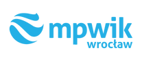 mpwik-logo-2017-01.png