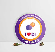 logotyp mockup.jpg
