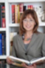 Monica Fidel, Appraiser, ISA certified member