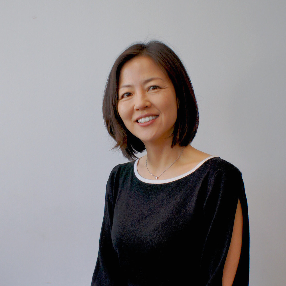 Bang Shon, Principal
