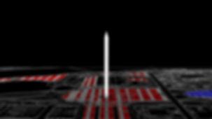 Virtual Memorial image3-02.jpg