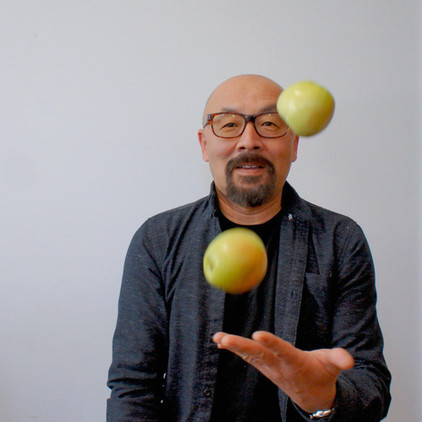 Jeff Lee, Principal