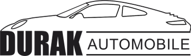 Logo-Tranzperent.png