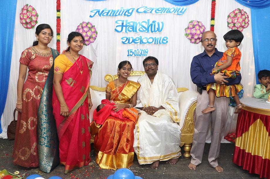 Venkata Jyotsna