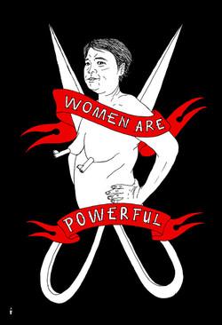 女性力量.jpg