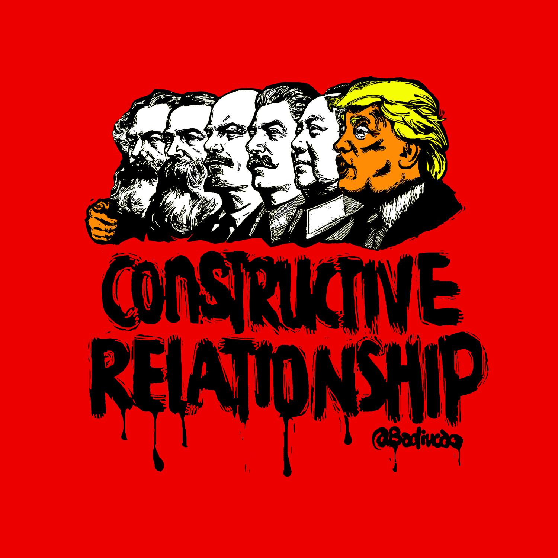 constructive relationship2