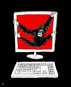 裸猿.jpg