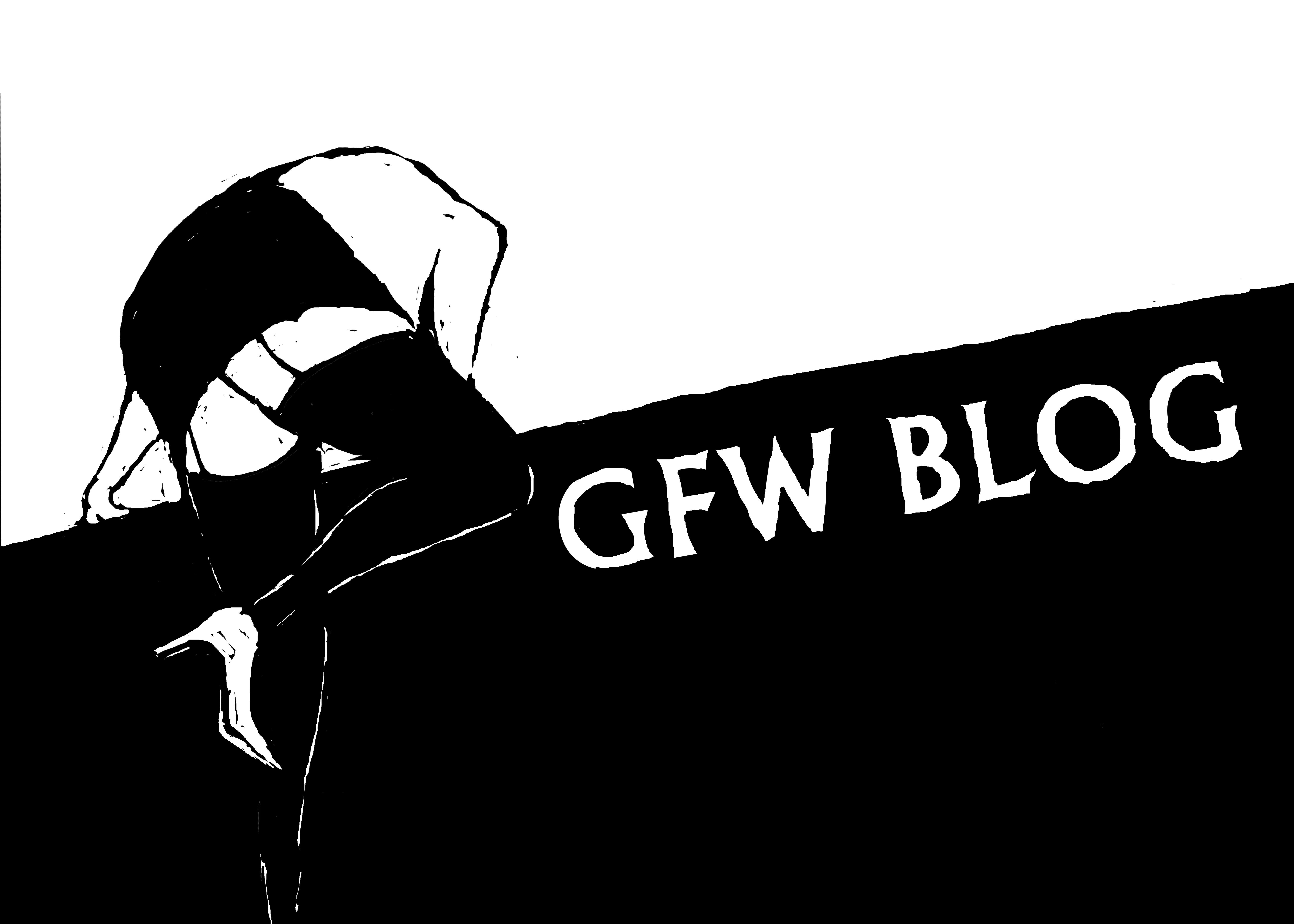 GFW BLOG.jpg