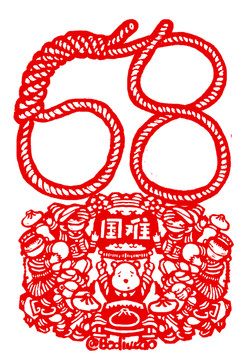 国难68 拷贝