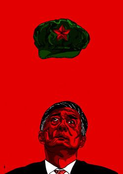 成也绿帽 败也绿帽.jpg