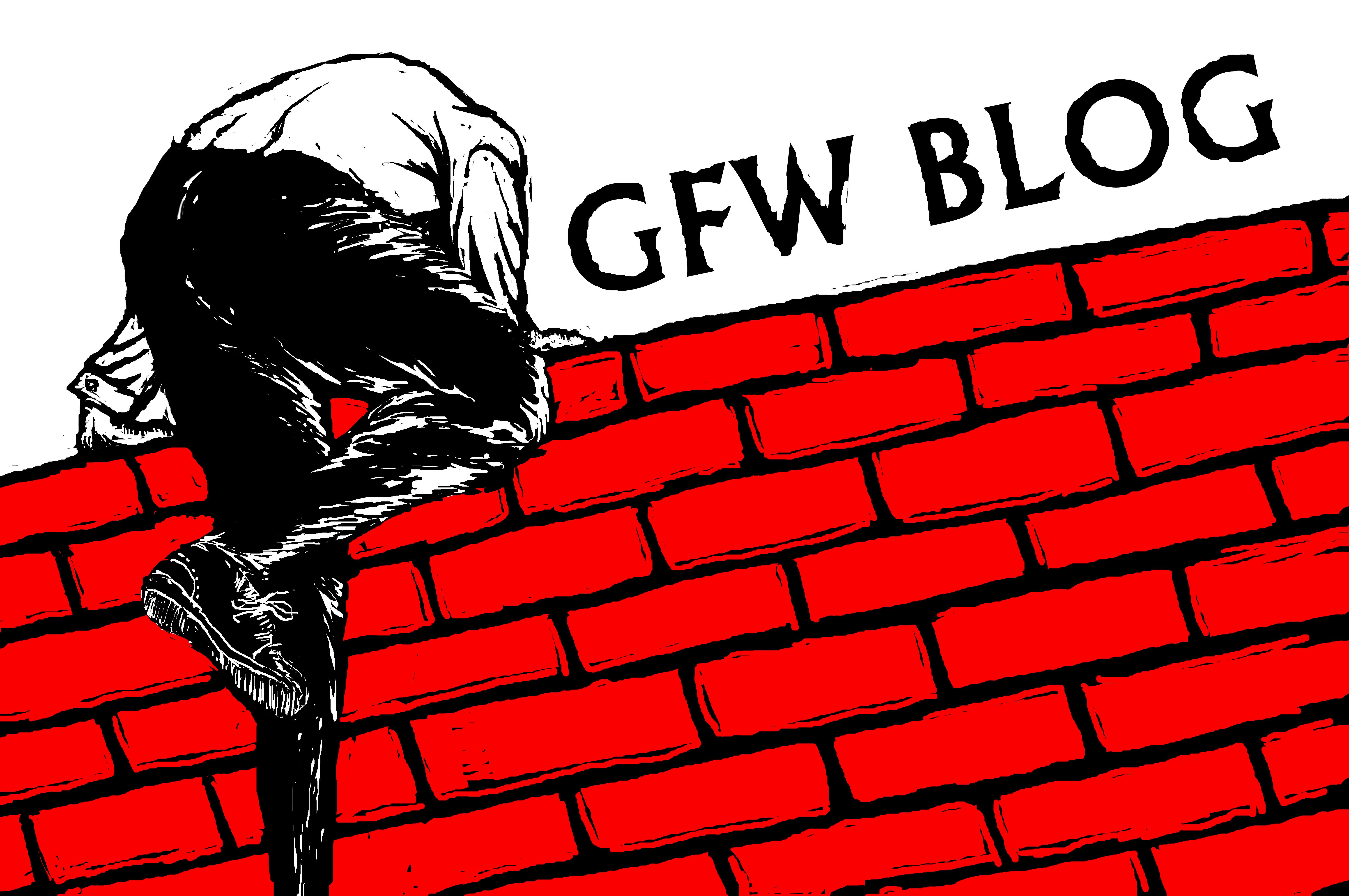 GFW BLOG (2).jpg