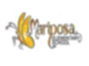 MRP_Logo.png