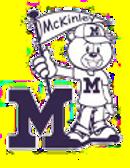 McKinleyLogo.png