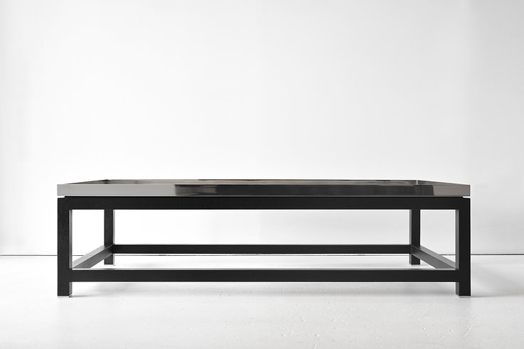 Caisson Coffee Table.jpg