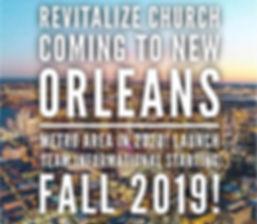 New Orleans Revitalize.jpg