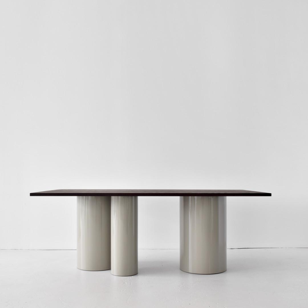 Table B Insta.jpg