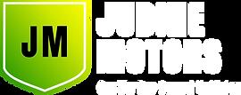 New White Letter logo JM.png