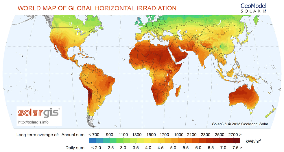 Global Irradiation map.png