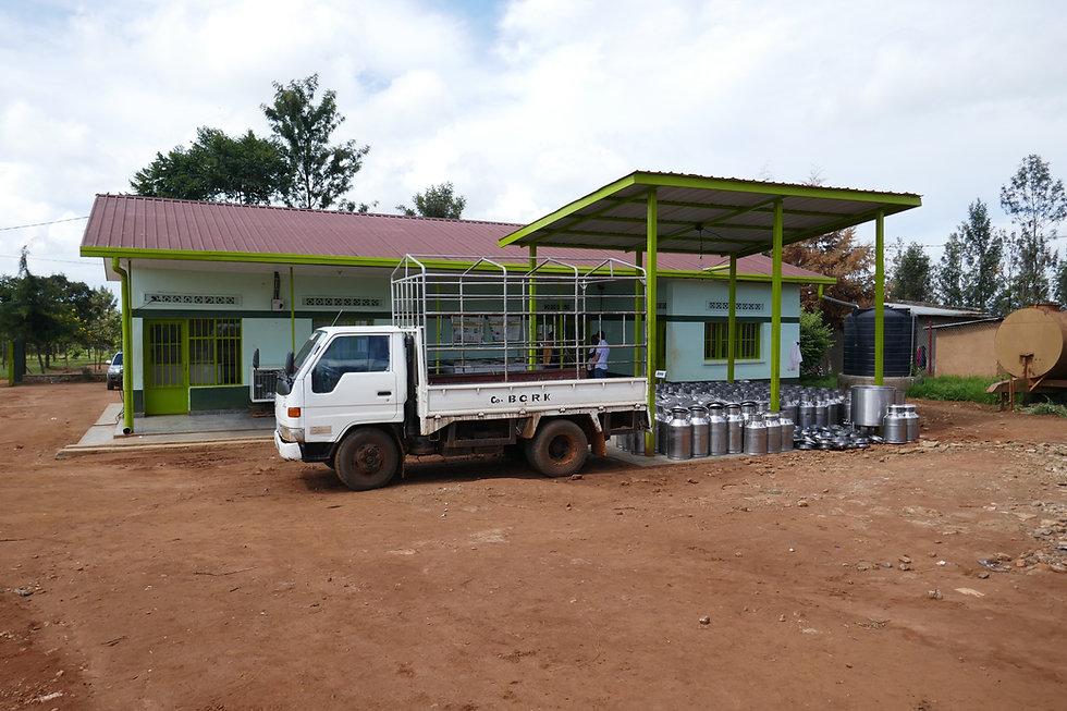 2. Rwanda MCC operations (P1000424).jpg