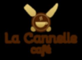 LaCannelle_Logo-01.png