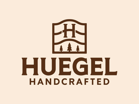 Handcraft Logo Design