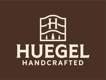 HUEGEL HANDCRAFTED