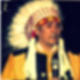 Chief Blacksmith.JPG