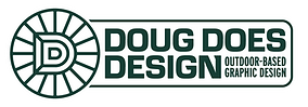 DougDoesDesign_Logo2021-01.png