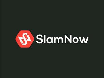 SLAM NOW
